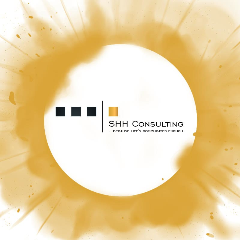 SHH Consulting